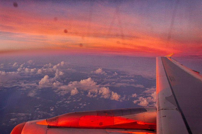 avion_retour